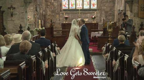 Katy and Lukes Wedding Highlights10