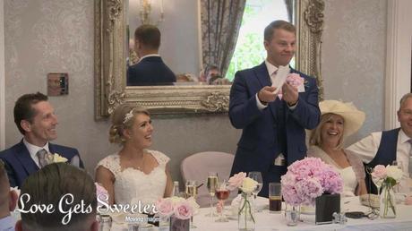Katy and Lukes Wedding Highlights16