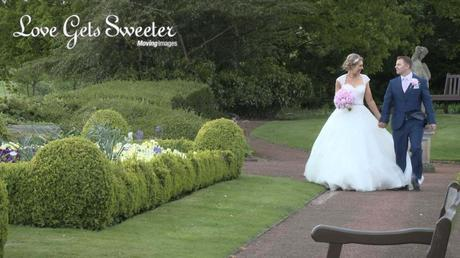 Katy and Lukes Wedding Highlights13