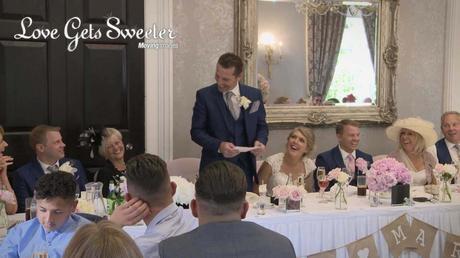 Katy and Lukes Wedding Highlights15