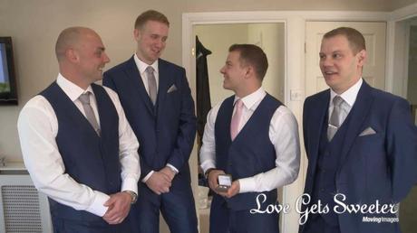 Katy and Lukes Wedding Highlights4