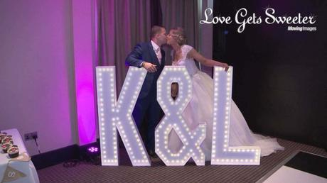 Katy and Lukes Wedding Highlights19