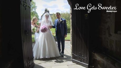 Katy and Lukes Wedding Highlights6