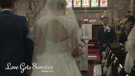 Katy and Lukes Wedding Highlights7