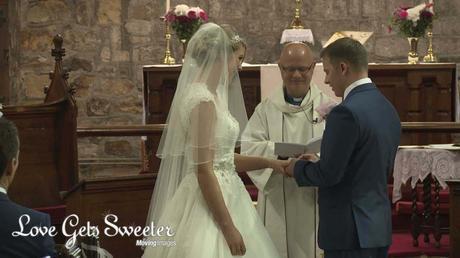 Katy and Lukes Wedding Highlights9