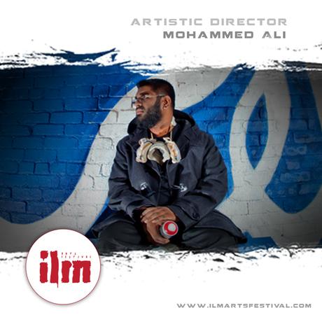 MAli-artistis_director