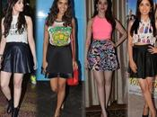 Hottest Flared Skirts Look Best This Monsoon!