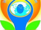 World Yoga Aasan