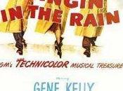 Bleaklisted Movies: Singin' Rain