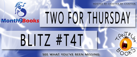 T4T-Banner