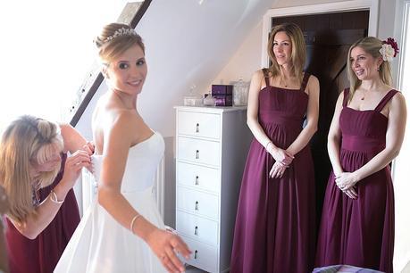 Beaulieu Abbey Wedding Photographers