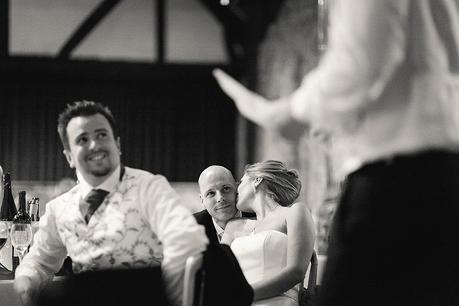 New Forest Wedding Photographers