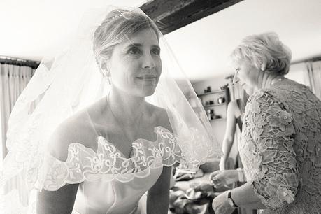 Beaulieu Abbey Wedding Photography