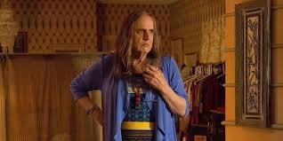 Amazon Renews 'Transparent' Really Early