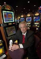 VictoryLand casino is set to reopen after state judge finds bingo raid was unfair and unconstitutional