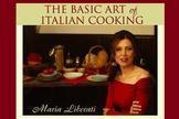 rsz_the_basic_art_of_italian_cooking_cover-2.jpg