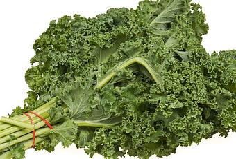 Benefits / Uses of Kale Or Borecole for Skin, Hair and ...