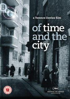 #1,775. Of Time and the City  (2008)