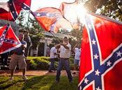 Ammoland's Take: Cultural Lynch Targets Proud History Dixie