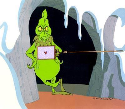 grinch-heart