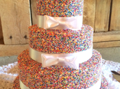 wedding cake covered in sprinkles how to create an outdoor oasis covered patio and porches 22280