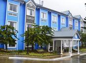 Microtel Wyndham Baguio Takes Pride Their Back Triumph