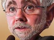 Krugman: Nightmare Comes True (Obamacare Works)
