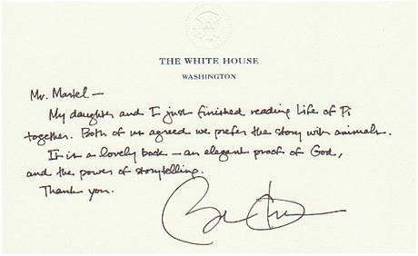 photo Obama_zpslfthtcee.png