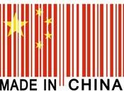 Made China: Sale China Global Brands Missing from China's Shelves
