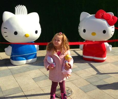 China toy shopping