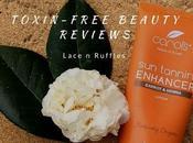 Toxin-free Beauty Reviews: Carol's Grovemist