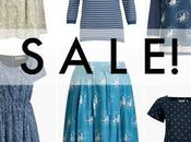 Ethical Clothing Sale News!