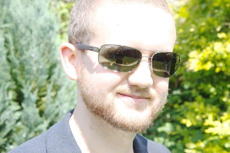 gun metal ray bans, ray bans, mens ray bans, mens sunglasses