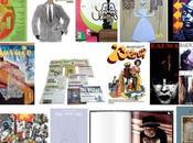 African Literature Literary Magazines
