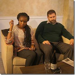 Review: Good People (Redtwist Theatre)