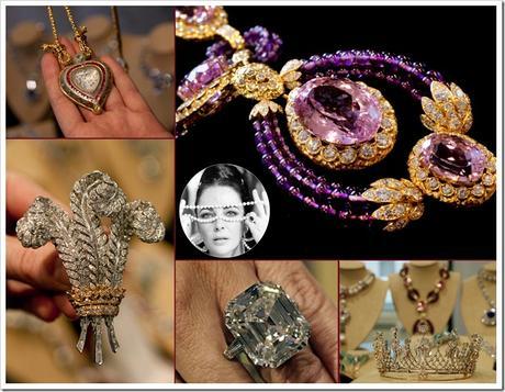Elizabeth-Taylor-Stunning-Jewelry