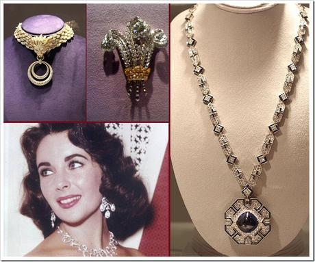 Elizabeth-Taylor-Jewelry-Collection