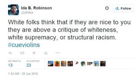 robinson tweet3
