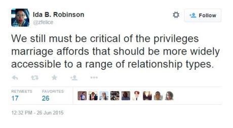 robinson tweet4