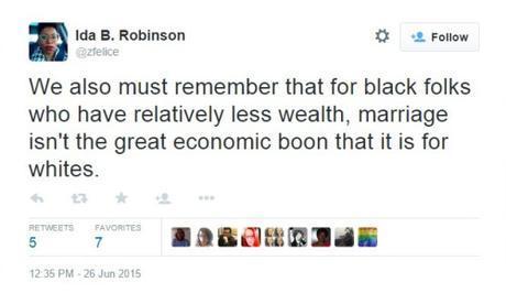robinson tweet5