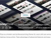 WordPress Ecommerce Theme Template Designs Under