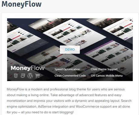 Wordpress-ecommerce-themes-1