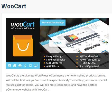 Wordpress-ecommerce-themes-3