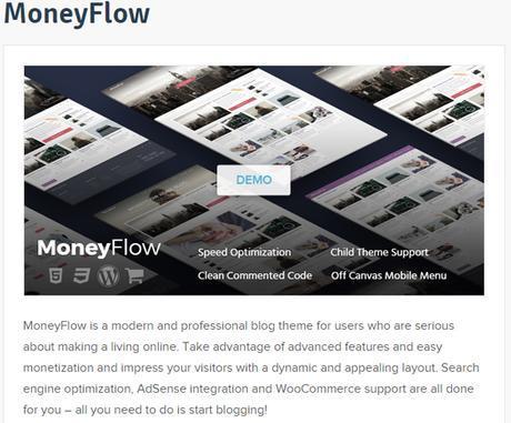 Wordpress-ecommerce-themes-6