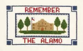 Texas caves to gay marriage after less time than the battle of the Alamo