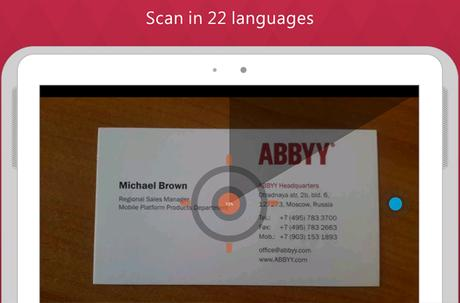 Business-card-app-2