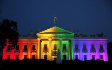 gaywhitehouse