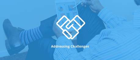 addressing-challenges