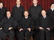 """""""Just Think Are?"""": More Responses Justice Roberts's Question Obergefell Dissent"""
