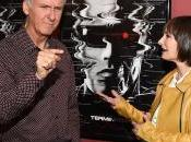 What James Cameron Said About Terminator: Genisys Months Before Officially Endorsing